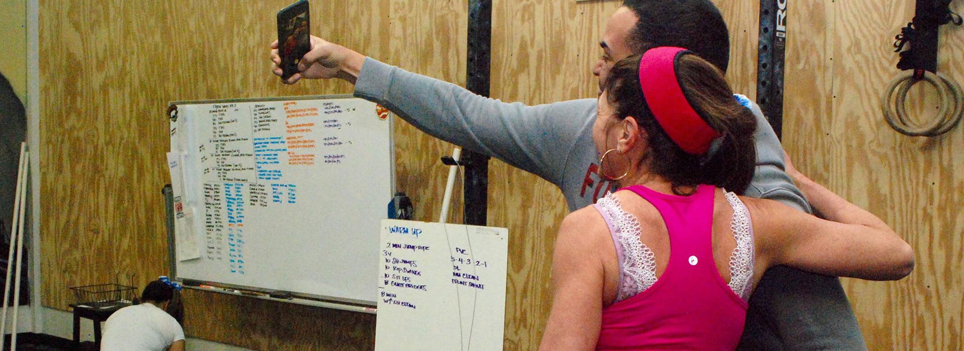 Workout in Cortlandt Manor NY, Workout near Yorktown Heights NY, Workout near Peekskill NY