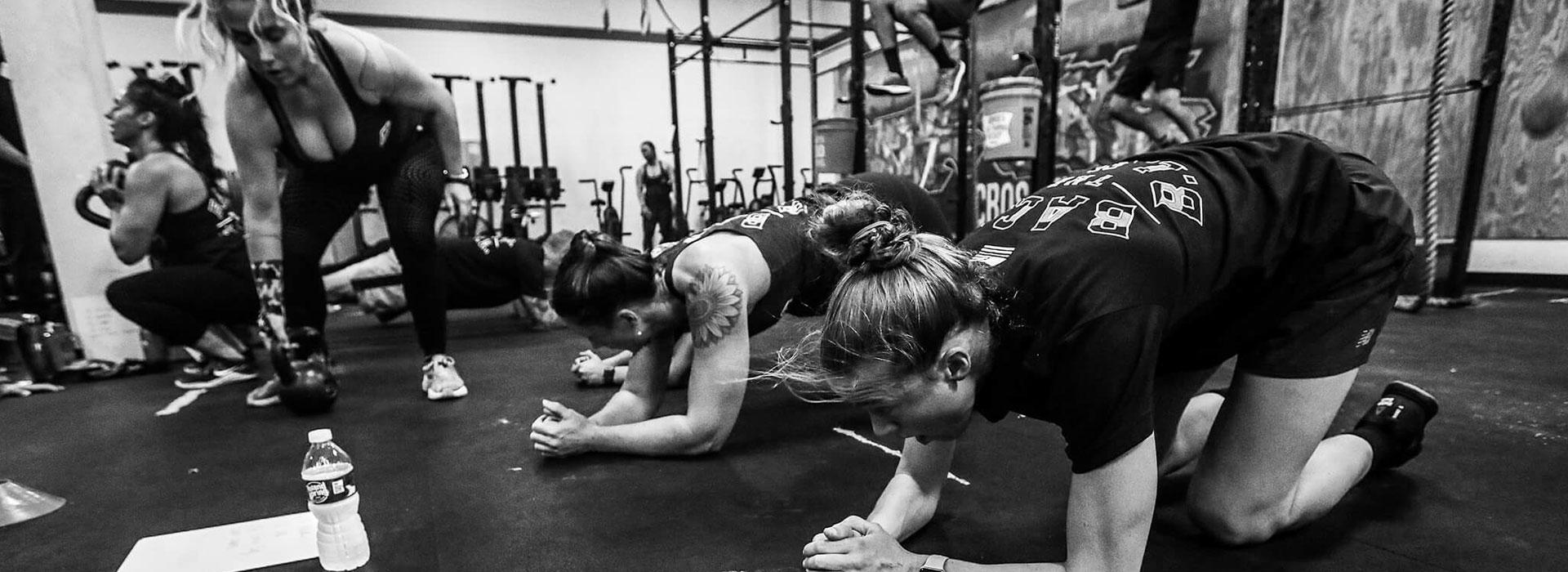 Strength Training in Cortlandt Manor NY, Strength Training near Yorktown Heights NY, Strength Training near Peekskill NY