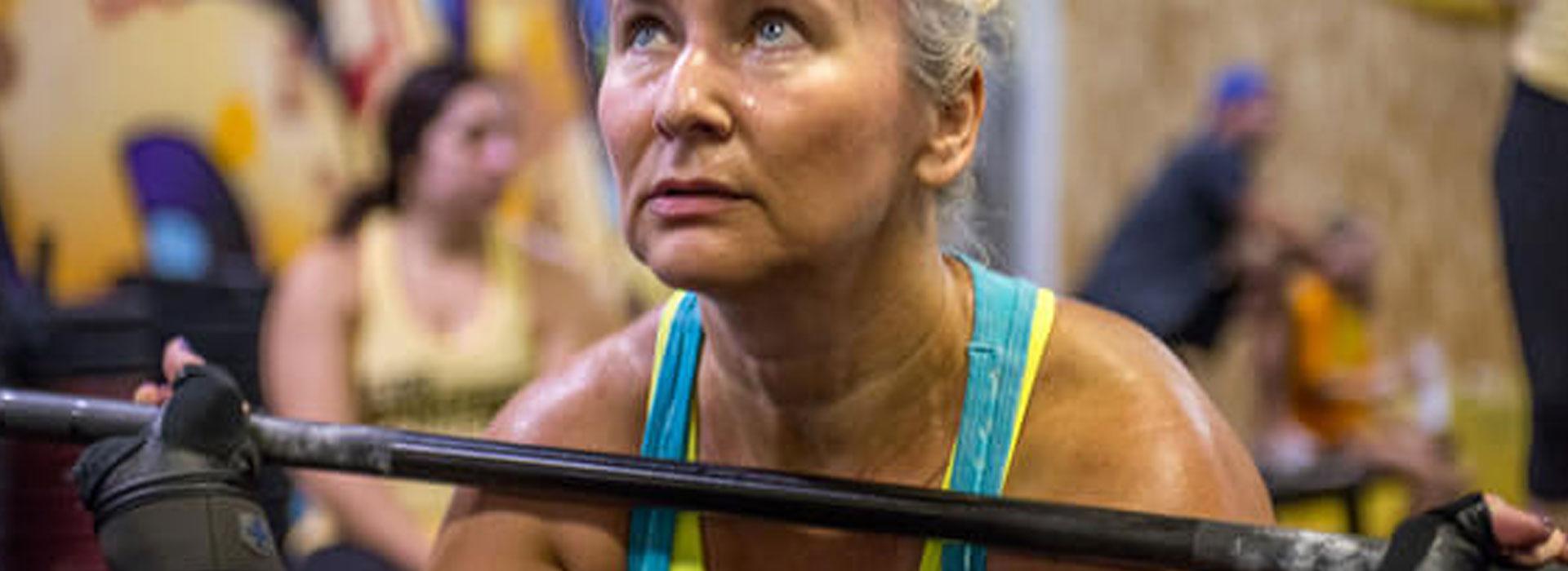 Fitness Gym in Cortlandt Manor NY, Fitness Gym near Yorktown Heights NY, Fitness Gym near Peekskill NY